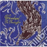 (LP VINILE) The threshingfloor (lp) lp vinile di Hand Woven