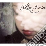 Golden Kanine - Oh Woe! cd musicale di Kanine Golden