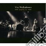 Berlin cd musicale di The Walkabouts