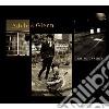 Adele & Glenn - Carrington Street cd