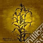 (LP VINILE) The laughing stalk lp+cd lp vinile di Hand Woven