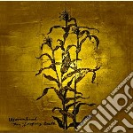 Wovenhand - Laughing Stalk cd musicale di Hand Woven