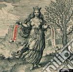 Nymphidia, The Court Of Faerie  - Ensemble Pantagruel cd musicale di MISCELLANEE