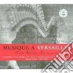 Marais Marin - La Folies D'espagne  Suite In Re Minore cd musicale di Marin Marais