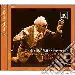 SINFONIA N.2                              cd musicale di Wilhelm Furtwangler