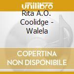 Walela cd musicale di WALELA