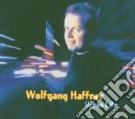 Wolfgang Haffner Feat.chuck Loeb - Urban Life cd musicale di WOLFGANG HAFFNER FEA