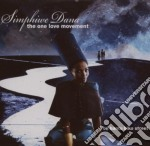Simphiwe Dana - The One Love Movement... cd musicale di SIMPHIWE DANA
