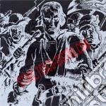 Der Blutharsch - Der Sieg Des Lichtes cd musicale di Blutharsch Der