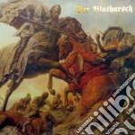 Der Blutharsch - Pleasure Received In Pain cd musicale di Blutharsch Der