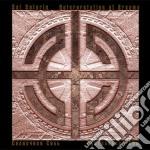 Sal Solaris - Outerpretation Of Dreams cd musicale