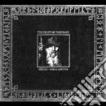 6comm / Freya Aswynn - The Fruits Of Yggdrasil cd musicale di Aswynn 6comm/freya