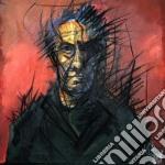 (LP VINILE) Fractured man lp vinile di Fire+ice