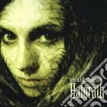 Halgrath - Arise Of Fallen Conception cd musicale di Halgrath