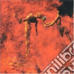 Mourning Beloveth - Sullen Sulcus cd musicale di MOURNING BELOVETH
