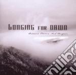 Longing For Dawn - Between Elation And Despair cd musicale di LONGING FOR DAWN