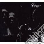 Silencer - Death - Pierce Me cd musicale di SILENCER