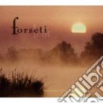 FORSETI LEBT!                             cd musicale di Artisti Vari