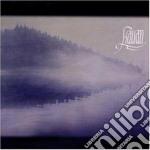 Tenhi - Kauan cd musicale di TENHI