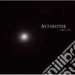 Antimatter - Lights Out cd musicale di ANTIMATTER