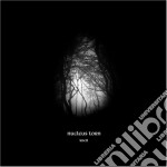Nucleus Torn - Knell cd musicale di Torn Nucleus