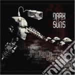 Dark Suns - Grave Human Genuine cd musicale di Suns Dark