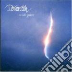 Dornenreich - In Luft Geritzt cd musicale di DORNENREICH