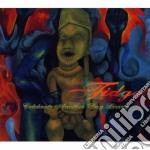 Fidget - Celebrate Another Day Living cd musicale di FIDGET
