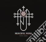 Infinite visions cd musicale di Nuns Merciful