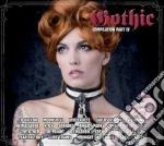 Gothic vol. 55 cd musicale di Artisti Vari
