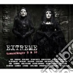 Various Artists - Extreme Traumfanger Vol.9/10 cd musicale di Artisti Vari