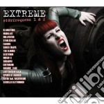 EXTREME STORFREQUENZ VOL.1/2              cd musicale di Artisti Vari