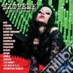 EXTREME STORFREQUENZ VOL.5                cd musicale di Artisti Vari
