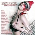 Extreme storfrequenz vol.6 cd musicale di Artisti Vari