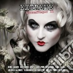 Various Artists - Extreme Traumfanger Vol.11 cd musicale di Artisti Vari