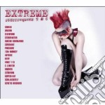 Extreme storfrequenz 5/6 cd musicale di Artisti Vari