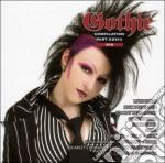 GOTHIC VOL. 28                            cd musicale di Artisti Vari