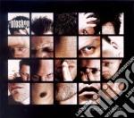 Rotoskop - Revolution:lost cd musicale