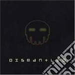 Dismantled - Same Title cd musicale di Dismantled