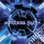 Mindless Faith - Momentum cd musicale di Faith Mindless