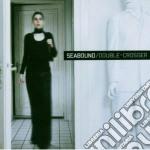 Seabound - Double-crosser cd musicale di SEABOUND