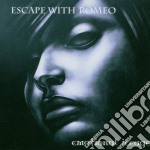 EMOTIONAL ICEAGE                          cd musicale di ESCAPE WITH ROMEO