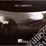 Re:legion - 13 Seconds cd musicale di RE:LEGION