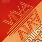 Viva - Apocalypse cd musicale