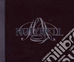 Holyhell - Holyhell cd musicale di HOLYHELL