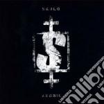 Skold - Anomie cd musicale di Skold
