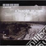 Wynardtage - A Flicker Of Hope cd musicale di WYNARDTAGE