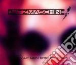 Blitzmaschine - Liebe Auf Den Ersten Blick cd musicale di Blitzmaschine