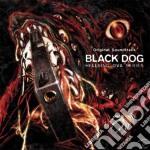Hayato Matsuo - Hellsing - Black Dog cd musicale di Hayato Matsuo