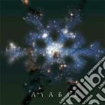RIKKABOSHI                                cd musicale di AYABIE